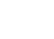 DM Roofing Services in Hucknall